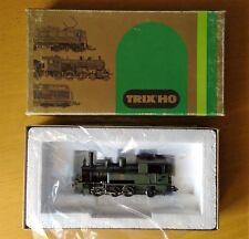 TRIX 2749  - H0 1:87  Locomotiva a vapore K BAY BR 98 4-5 2749