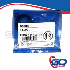 Kit Guarnizioni Riparazione Pompa Iniezione 1.3 Multijet 70 - 75 CV Bosch
