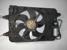 Moto ventilateur radiateur  RENAULT ESPACE III 60083/R:19025325