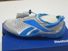 Reebok lochraven III Zapatos para baño deportes acuáticos surfschuhe schwimmschuhe j22191