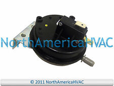 "ICP Heil Tempstar Comfort Maker Kenmore Vent Air Pressure Switch 1170926 -0.66"""