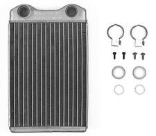 HVAC Heater Core APDI 9010499