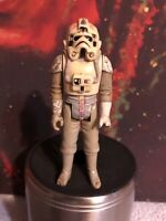 Vintage Kenner Star Wars Action Figure 1980 AT AT Driver