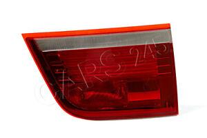 Inner Tail Light Rear Lamp LED Right Fits Bmw X5 E70 2006-2013 Magneti Marelli