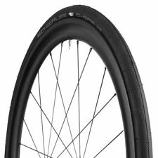 Schwalbe G-One Speed Tire - Tubeless
