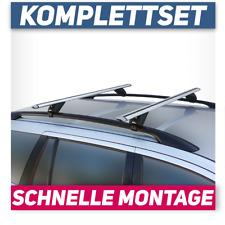 Alu Dachträger für Mercedes V-Klasse W447 ab 15 kompl. V-RR