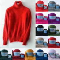 70g Soft Mink Velvet Wool Yarn Hand Knitting Plush Wool Cashmere Crochet Yarn