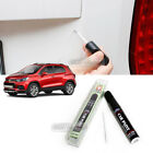Car Paint Touch Up Scratch Remover Brush Type For Chevrolet 2017-18 Trax Gsuv