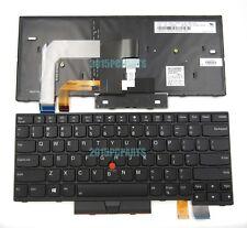US Folio keyboard for Lenovo ThinkPad 10 03X9183//03X9176 Type 20E3//20E4