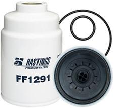 Fuel Filter Hastings FF1291