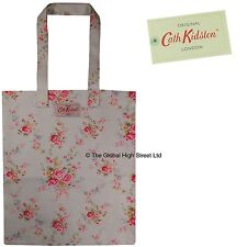 cath kidston damentaschen g nstig kaufen ebay. Black Bedroom Furniture Sets. Home Design Ideas