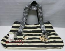 "Elvis Presley 12""x20"" Tote Bag Brand New!"