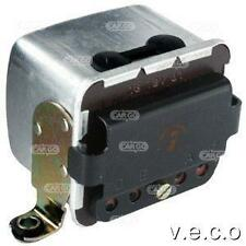 Tipo di ricambio LUCAS regolatore dinamo RB108 12 Volt 11 Amp NCB114 37365 130038