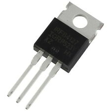 IRFB4127 International Rectifier MOSFET Transistor 200V 76A 375W 0,02R 856284