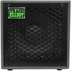 Trace Elliot ELF 1x10 Compact Speaker Cabinet (16 lbs) _Black_Brand New_Low End for sale