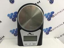 Mini bascula digital precision balanza pesa micras 0,01g a 100g especia joyeria