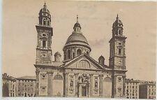 PHOTO PESENTI GENOVA ITALIA ITALIE / GENES / 1894 SANTA MARIA DI CARIGNANO