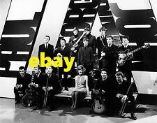 "Cilla Black / Beatles / Searchers / Billy j Kramer 10"" x 8"" Photograph no 16"