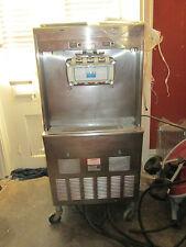 Freezemaster Ice Cream Maker 907A