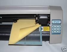 A4 Coupe tapis de coupe traceur au papier couper.