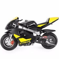 Pocket Bike for sale | eBay on