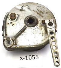 KTM MX 125 (GS) 1980-frein tambour frein tambour