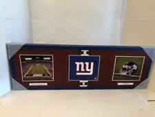 Giants NFL Metlife Stadium NFL NY Canvas