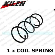 Kilen FRONT Suspension Coil Spring for CITROEN SAXO 1.6 VTR-VTS Part No. 11448