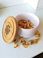 Teacher's gift, Sweet Jar, teacher present, stationary pot, End of term gift