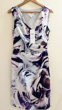Lipsy Dress - Brand New With Tag - Size 12
