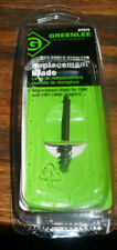 GREENLEE 07915 POCKET CABLE STRIPPER REPLACEMENT BLADE 1900 1901