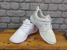 Roshe Women's Running Shoes