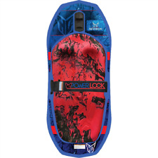 HO SPORTS NEUTRON KNEE BOARD -- BRAND NEW!!!