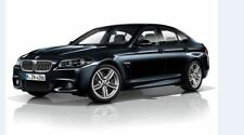 BMW 5 Series F10 Workshop Service Repair Manual 2010 - 2015 on CD