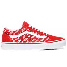 Zapatos Vans  Old Skool  VN0A4U3BW35 - 9MW