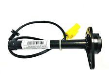 MERCEDES C-KLASSE W205 Aktive Motorhaube Aktuator A2059060002 Neu & Original