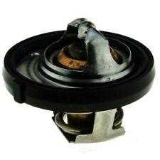 Engine Coolant Thermostat-Standard UNI-SELECT 9657203