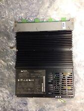 VICOR FLATPAC POWER SUPPLY 48V VI-NU4-EM