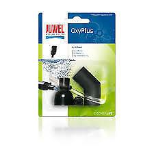 New Juwel Oxy Plus O2 diffuser