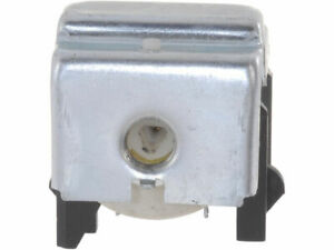For 1990-1993 Chrysler Dynasty Headlight Switch API 86151TQ 1991 1992