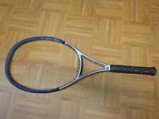 Yonex NanoSpeed RQ 5 105 head 4 3/8 grip Tennis Racquet