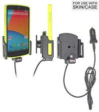 Support tablette avec chargeur USB LG Nexus 5 - LG