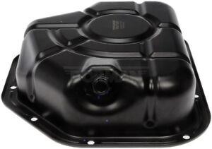 FIT 06-10 KIA OPTIMA 07-10 RONDO 06-09 SANTE FE 2.7L V6 LOWER ENGINE OIL PAN