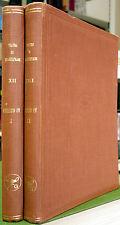 William Shakespeare, Enrico IV, Ed. Garzanti, 1939