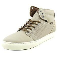 Brand New Vans Alomar Round Toe Synthetic Sneakers SZ US M 8 US UK 7 EUR 40.5