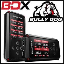 Bully Dog Bdx Tuner Programmer Fits 2017 2019 Ford F 350 Super Duty 67l Diesel