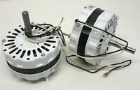 69317-2 <2 PACK> Motor Attic Fan Ventilator for Broan Lomanco 97009317 99080267