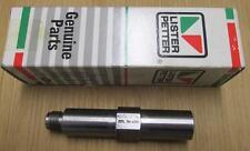 Lister Petter Alfa LPA lpw Lpws Válvula de alivio de aceite del motor 754-43950, 751-12012