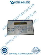 Télémécanique Magelis XBTP011010 / XBT P011010