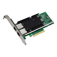 Intel X540-T2 Ethernet Converged Network Adapter